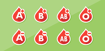 Anemia Falciforme pode causar dor e facilitar infecções