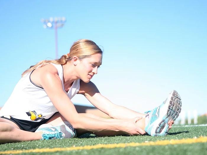 Como abandonar o sedentarismo?
