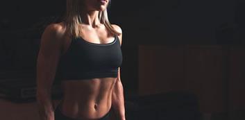 Fui orientada a não fazer muito aeróbico, pois nesse programa me disseram que a musculação é que faria a troca de gordura para músculos… verdade isso?