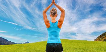 Boa circulação impulsiona rendimento esportivo e atividade física melhora condicionamento vascular