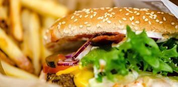 Combata o colesterol com atividade física