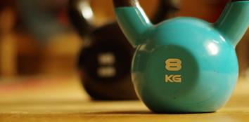 O que podemos fazer para secar a barriga e quais são os exercícios para poder definir o abdome tanto superior, quanto o inferior?