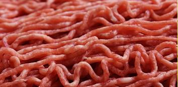 Carnes processadas são cancerígenas