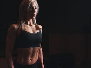 É verdade que atividade física não reduz o colesterol?