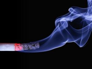 Exercício físico ajuda a parar de fumar?