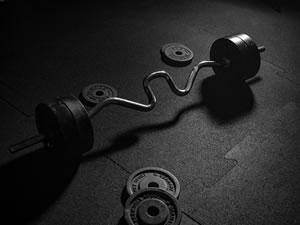 Quando uma atividade passa a ser considerada exercício físico?