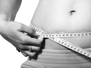 Perder peso ou perder medida, o que realmente conta?