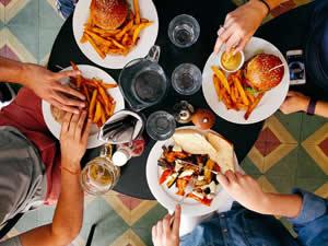 Sobrepeso e obesidade têm afetado os brasileiros