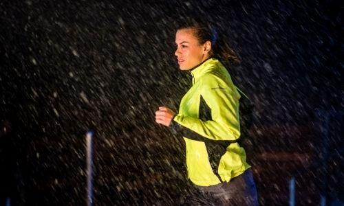 Qual a diferença entre HIT e HIIT na atividade física?