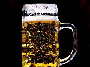 Preciso parar com um hábito que tenho todos os dias: tomar cerveja. Como mudar minha vida e ficar mais saudável?