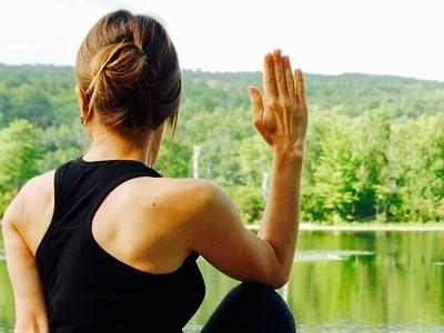 Atividade física e a saúde mental