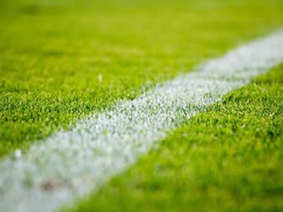 Como posso entrar em forma pro campeonato de futebol em 1 mês?