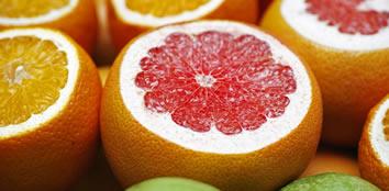 Saiba quais os alimentos que ajudam a barrar o envelhecimento e previnem rugas