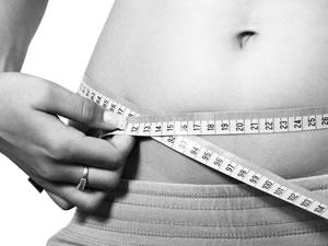 Gostaria de saber como posso perder gordura visceral, quais exercícios preciso fazer?