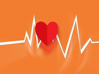 Exercícios podem modificar nosso coração