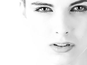 Entenda como se formam os 4 tipos de olheiras