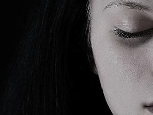 Entenda a importância da suplementação para combater o envelhecimento e problemas da pele