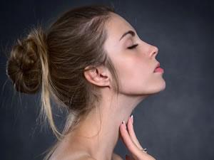 6 hábitos para mudar agora e melhorar a qualidade da pele