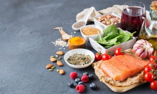 Especialistas esclarecem mitos e verdades sobre o colesterol