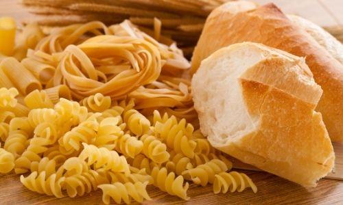 Comer carboidrato à noite engorda?