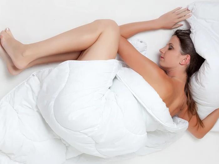 Descubra como sono, estresse e alimentação têm relação com o envelhecimento do corpo