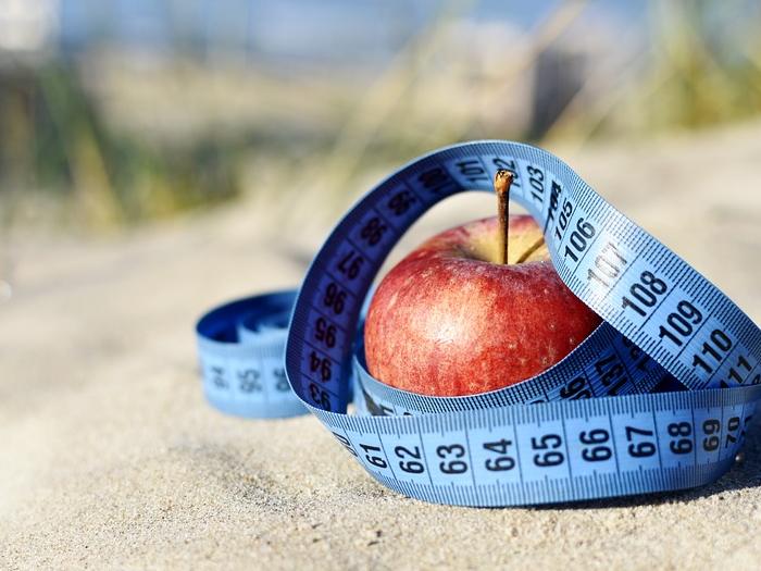 Qual dieta você acha que vai me ajudar a emagrecer?