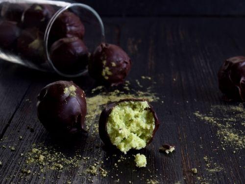Abacate: Poderes frutas