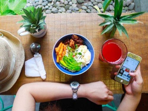 Conheça as 7 deficiências nutricionais mais comuns e saiba como evitá-las
