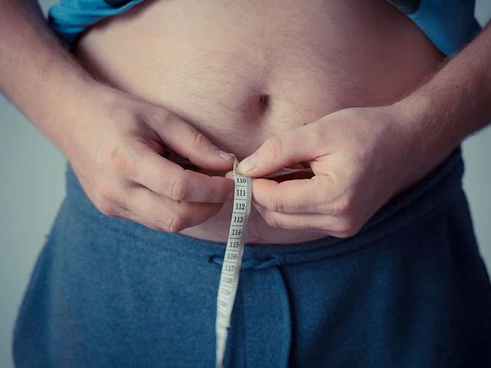 Estudo confirma que obesidade, diabete e pressão alta aumentam gravidade de complicações do Covid-19
