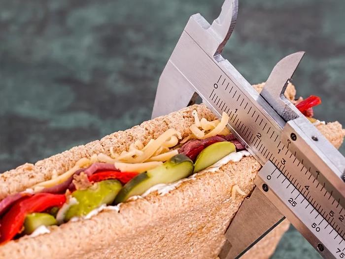 Ortorexia: obsessão por uma dieta saudável pode virar doença