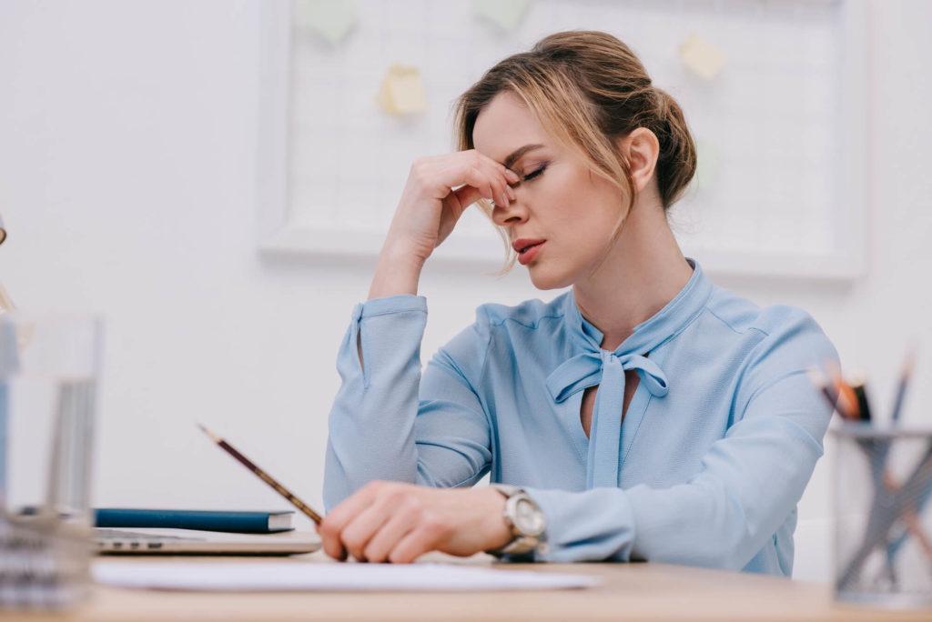 Isolamento: cuidados com saúde mental também reforçam sistema imunológico; saiba dicas de médicos