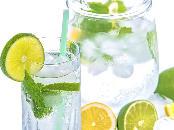 Do limão à limonada: 7 novos hábitos que você deve adotar na quarentena e levar para toda a sua vida