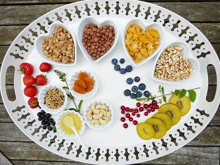 Dieta que restringe carboidratos é opção eficiente no tratamento da diabetes tipo 2, aponta estudo