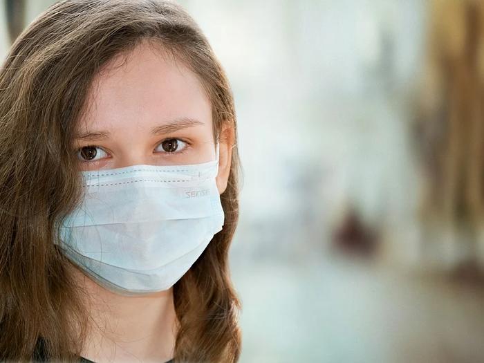 Quem define quando e como acaba uma pandemia?