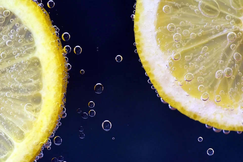 Mitos e verdades sobre as vitaminas e imunidade