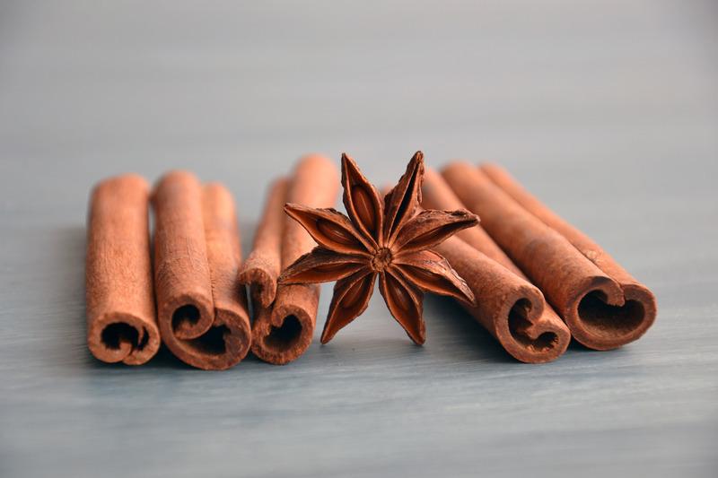 Os benefícios do chá de canela para o emagrecimento