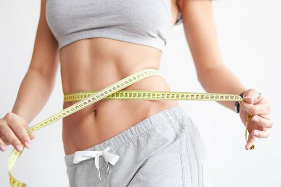 """Você é um """"falso magro""""? Saiba que gordura abdominal pode ser mais perigosa do que sobrepeso"""